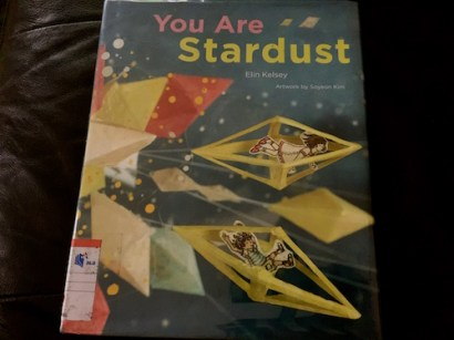 https://gatheringbooks.org/2016/05/04/nonfiction-wednesday-the-ocean-within-us-in-elin-kelseys-you-are-stardust/