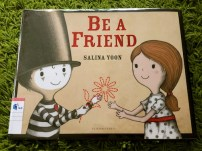 https://gatheringbooks.org/2016/06/16/when-friendship-does-not-require-words-in-salina-yoons-be-a-friend/