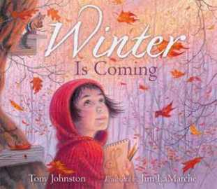 https://gatheringbooks.org/2016/12/16/poetry-friday-waiting-for-something-while-winter-is-coming/