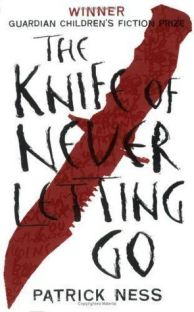 knifeofneverlettinggo