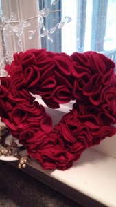 mini heart wreath (2)