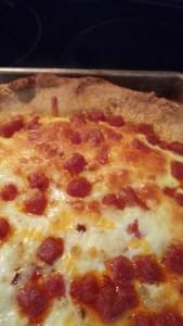 pizzaquiche2