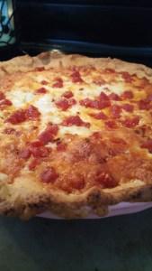 pizzaquiche3