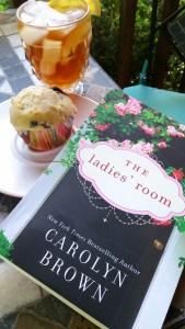 readingnooktheladiesroom1