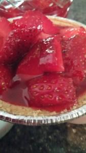 srawberrypie