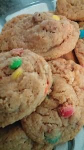 mnmgrahamcookies