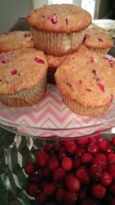 cranberrymuffins2