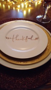 thankfulplacesetting3