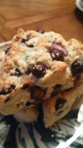 blueberry scones2