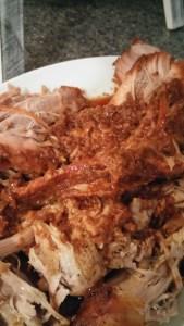 maple-and-borwn-sugar-pork-2