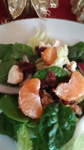 cran-orange-spinach-salad2