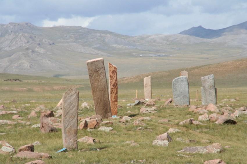 Deer_stones