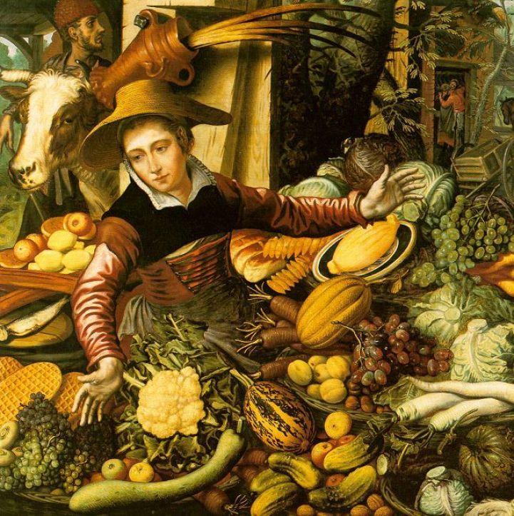 5575b300fcabdf71d95b2431f122c728--vegetable-stand-vegetable-garden