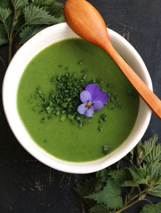 spring-nettle-soup-004.jpg