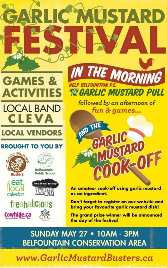 Garlic-Mustard-Festival.jpg