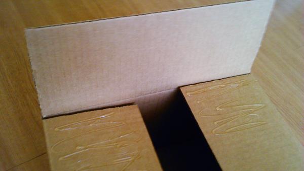puzzle-interativo-gatos-caixa-papelao-2