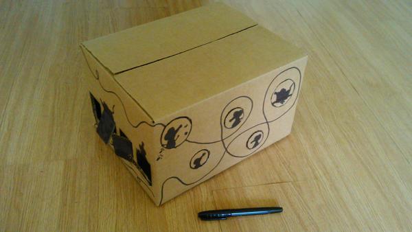 puzzle-interativo-gatos-caixa-papelao-4