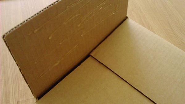 puzzle-interativo-gatos-caixa-papelao