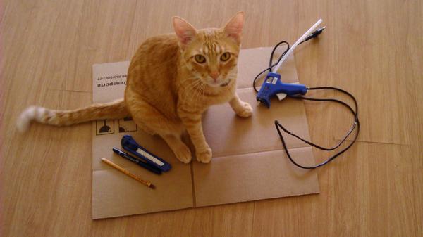 puzzle-interativo-gatos
