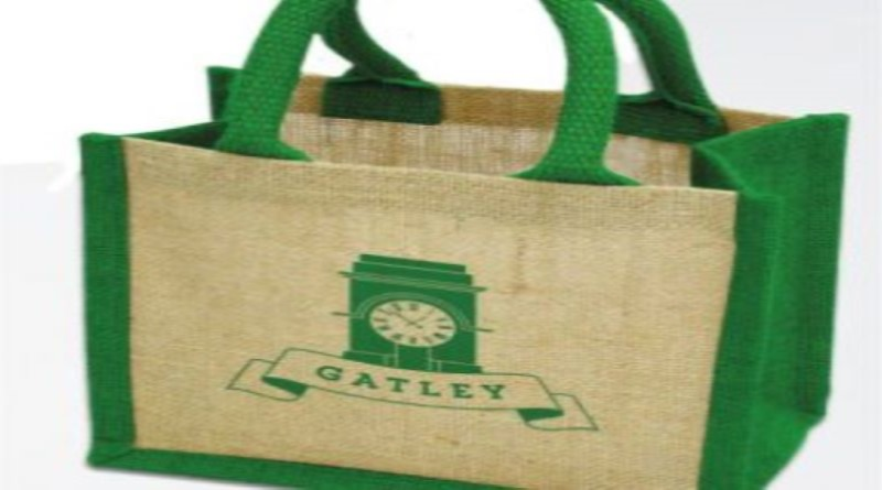 Gatley Mini Bag – Buy Now at Best Friends