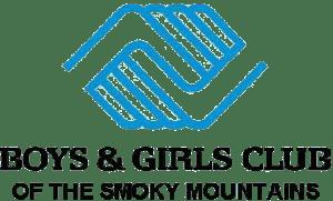 logo-boys-and-girst-club