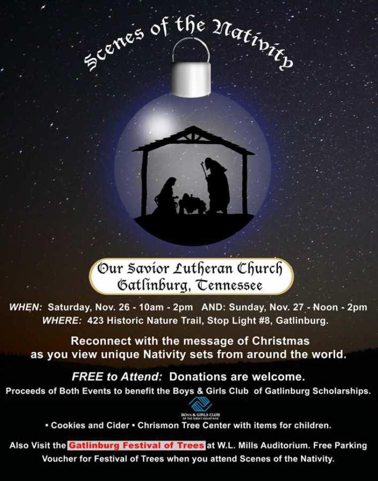 nativity-bulb-11x14