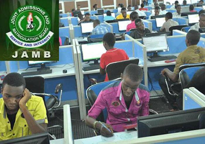 2019 UTME: JAMB issues strong warning to candidates