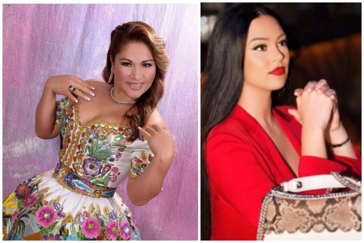 I don't want to be seen as a good woman – Sonia Morales