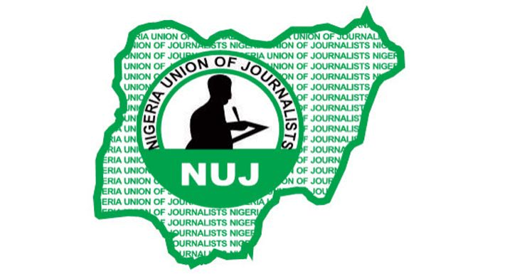 AIT/RayPower shutdown: NUJ gives NBC 24-hour ultimatum to reopen stations, says action unacceptable