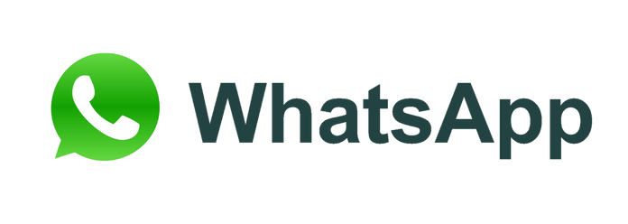 How Hackers Broke WhatsApp with Just a Phone Call