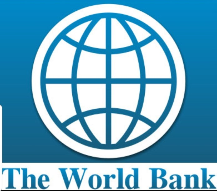 World Bank, FGN Hail NEWMAP As 6 Nigerians Become Poorer Per Minute