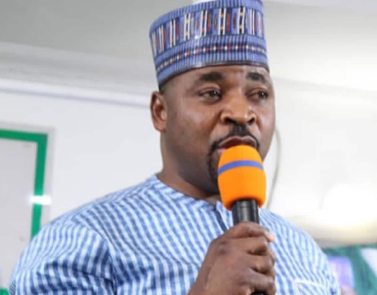 Okada ban: MC Oluomo warns commercial drivers against increase in transport fare as commuters groan