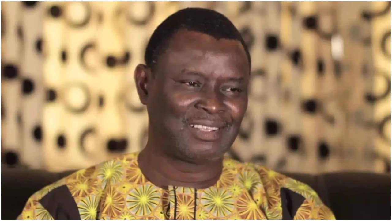 Coronavirus: Pastor Mike Bamiloye reveals why pandemic is not rampant in Africa