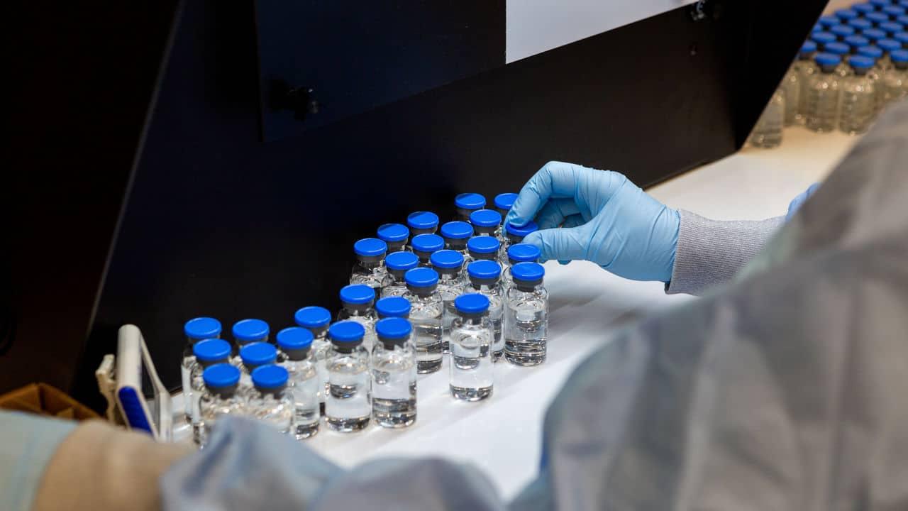 COVID-19 trial drug, Remdesivir proves effective for treatment of virus