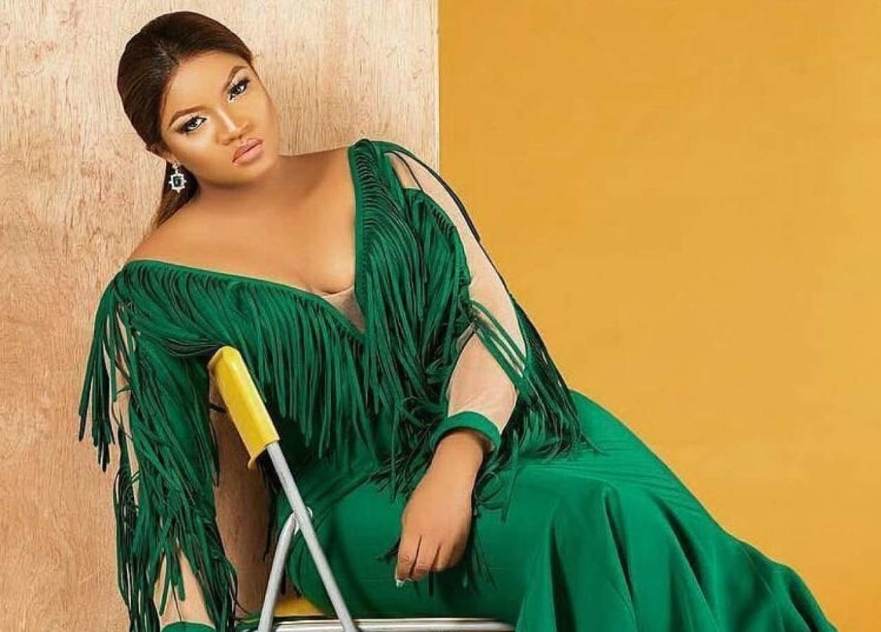 UK health system failed him – Omotola-Jalade loses cousin