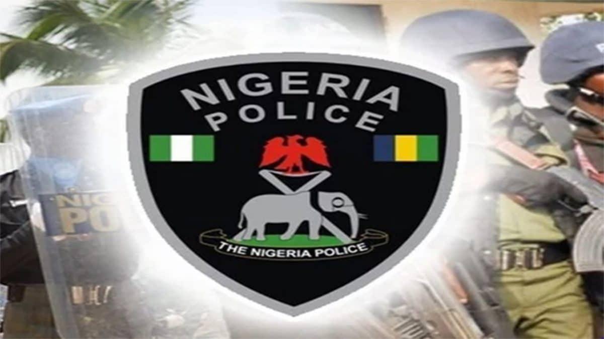 Police debunk rumours of shooting as warders, commercial motorcyclists clash in Ibadan
