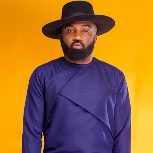 Igbo women are lazy, don't like to work and just want to sit back and enjoy their husbands' money – Noble Igwe