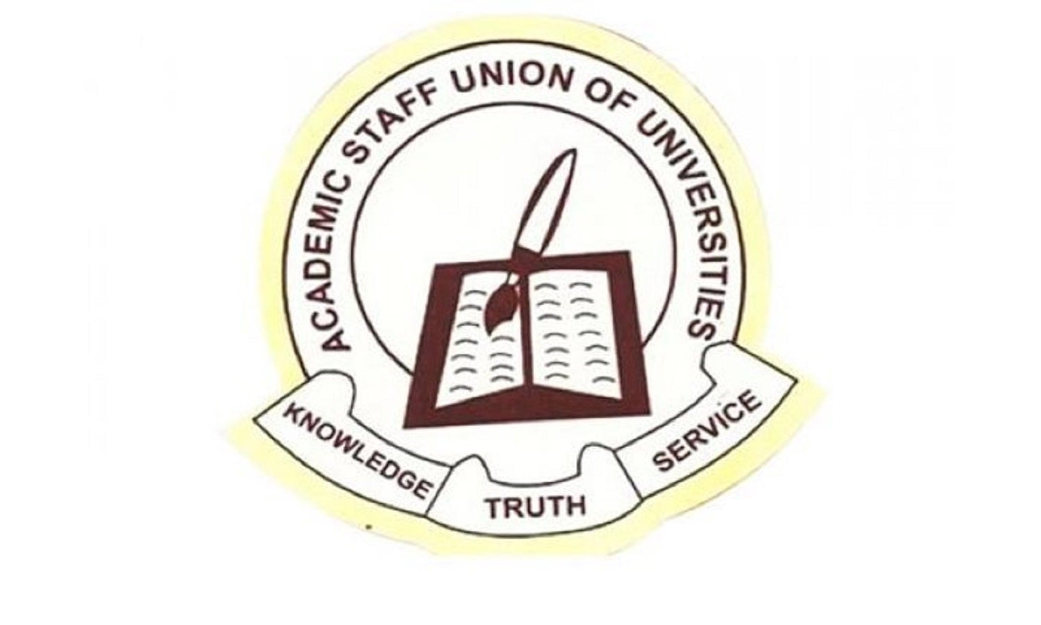COVID-19: PTF made up of politicians rather than researchers – ASUU laments