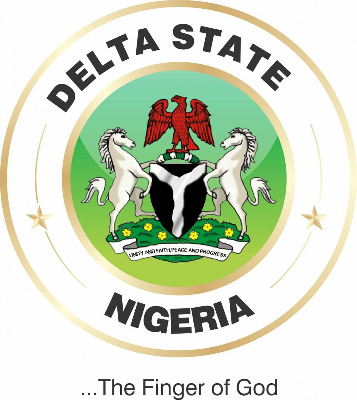 Delta govt approves date for primary, secondary schools resumption