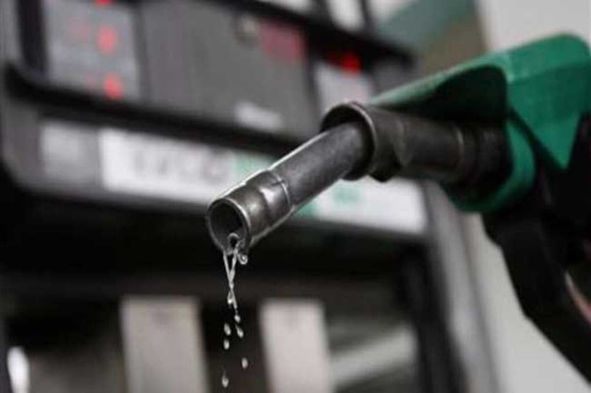 Activists groan over fuel price hike