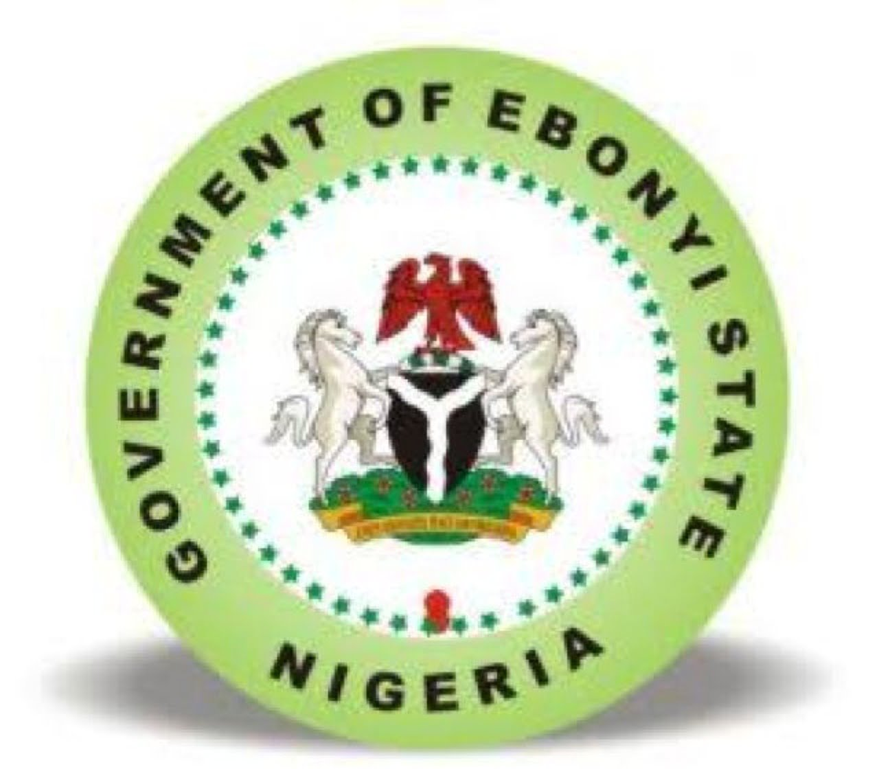 Tension as Ebonyi govt shares palliatives to students