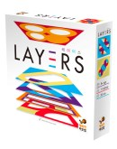 layers juego de mesa