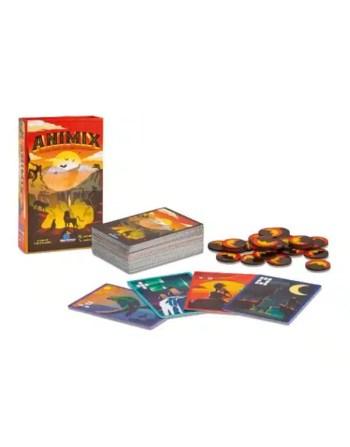 Animix 1
