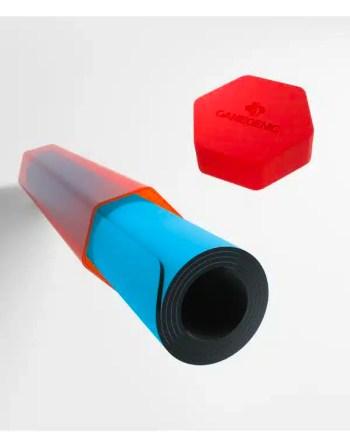 GG: Playmat tube - red