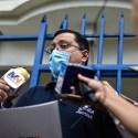 Idhuca pide que Fiscalía investigue la supuesta desaparición de archivos militares