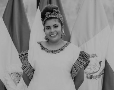 ¿Por qué un día de la Mujer Afrodescendiente?— Por Ana Yency Lemus