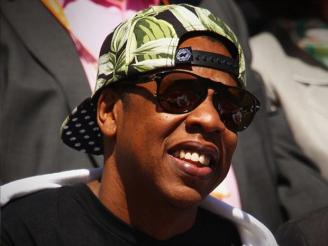 Jay-Z-sorrindo-640x480-getty