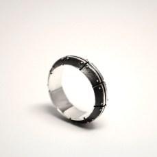aeternium-silver-ring-12