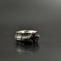 dedonium-silver-ring-02