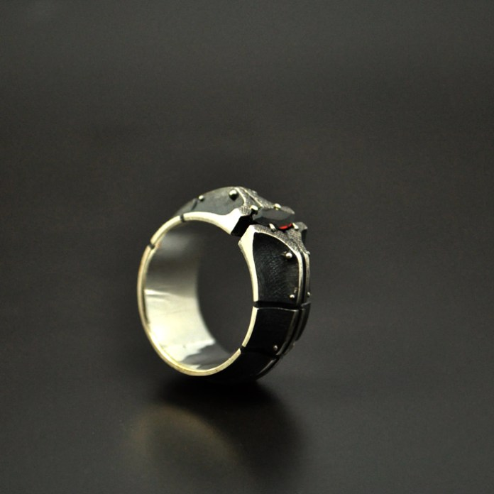 dedonium-silver-ring-04